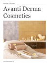 Avanti Derma Cosmetics