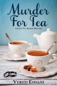 Murder for Tea