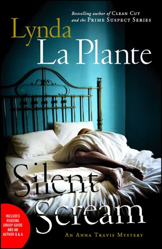 Lynda La Plante - Silent Scream