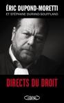 Directs Du Droit