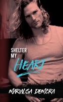 Shelter My Heart ebook Download