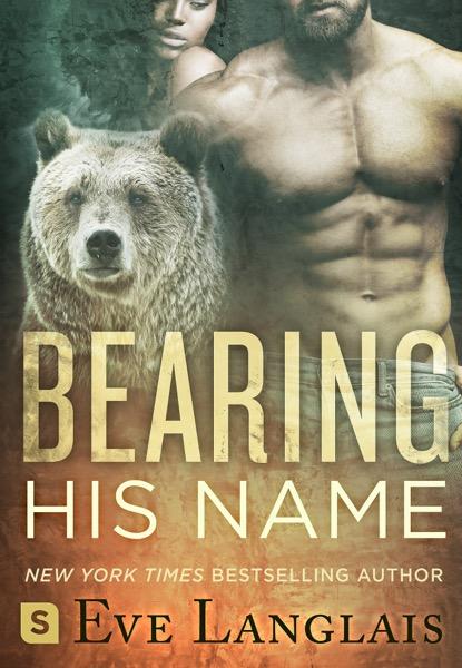 Bearing His Name