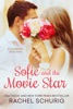 Sofie and the Movie Star