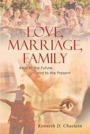 Love Marriage Family