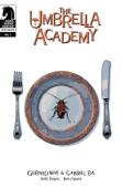 The Umbrella Academy: Hotel Oblivion #1