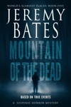 Mountain Of The Dead