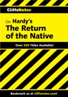 CliffsNotes On Hardys The Return Of The Native