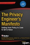 The Privacy Engineers Manifesto