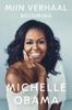 Michelle Obama - Mijn verhaal kunstwerk