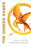 The Hunger Games (Hunger Games, Book One) ebook Download