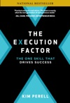 The Execution Factor The One Skill That Drives Success