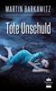 Martin Barkawitz - Tote Unschuld artwork