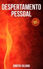 Download and Read Online Despertamento Pessoal