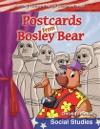 Postcards From Bosley Bear