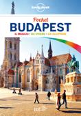 Budapest Pocket