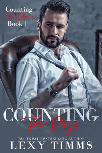 Counting the Days E-Book Download