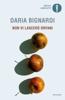 Daria Bignardi - Non vi lascerò orfani artwork