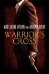 Warriors Cross