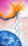 Aromatherapy Crystals  Vibrational Healing