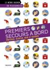 Premiers Secours  Bord