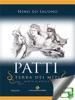 Patti, Terra Dei Miti
