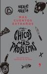 Ms Cuentos Extraos Para Ms Chicos Con Ms Problemas