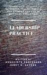 Leadership Practice
