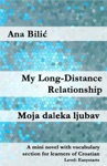 My Long-Distance Relationship  Moja Daleka Ljubav