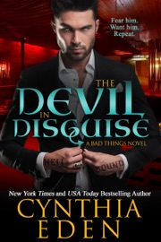 The Devil in Disguise PDF Download