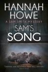 Sams Song