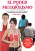 El Poder del Metabolismo - Frank Suárez