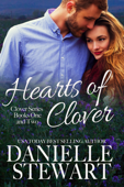 Hearts of Clover