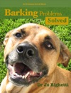 Barking Problems Solved