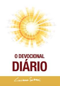 O devocional diário Book Cover