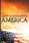 Jack Goodmans America