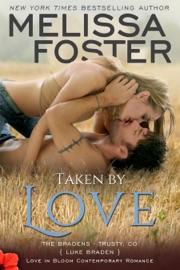 Taken by Love PDF Download