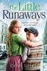 The Little Runaways