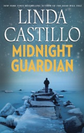 Midnight Guardian PDF Download