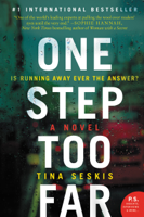 One Step Too Far ebook Download