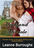 Leanne Burroughs - Highland Miracle bild