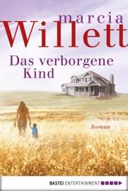 Das verborgene Kind - Marcia Willett by  Marcia Willett PDF Download