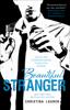 Christina Lauren - Beautiful Stranger artwork