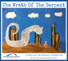 The Wrath Of The Serpent
