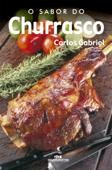 O Sabor do Churrasco Book Cover