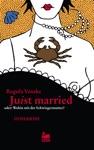 Juist Married Oder Wohin Mit Der Schwiegermutter Inselkrimi