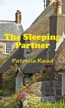 The Sleeping Partner