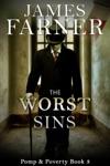 The Worst Sins