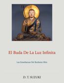 El Buda de la Luz Infinita