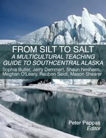 From Silt to Salt book