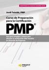 Curso De Preparacin Para La Certificacin PMP
